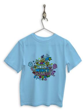 apparel_Tshirt1