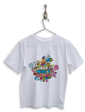 apparel_Tshirt2