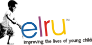 elru logo